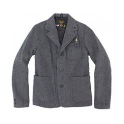 http://shop.norm-kanazawa.com/products/detail.php?product_id=5211