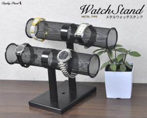http://item.rakuten.co.jp/enchanteshop/pt7125/