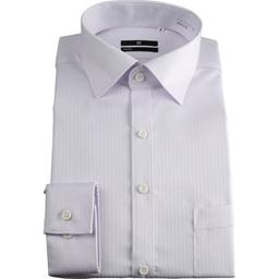 http://www.suit-select.jp/fs/suitselect/EASK63-03