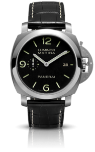 http://www.panerai.com/ja/collections/watch-collection/luminor-1950/luminor-marina-1950-3-days-automatic-acciaio---44mm_pam00312.html