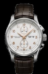http://www.hamiltonwatch.com/ja/collection/american-classic/jazzmaster/maestro-auto-chrono/h32766513