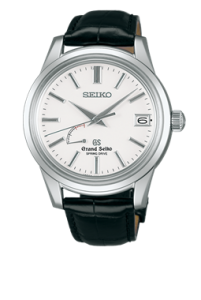 https://www.seiko-watch.co.jp/gs/collection/detail.php?pid=SBGA093
