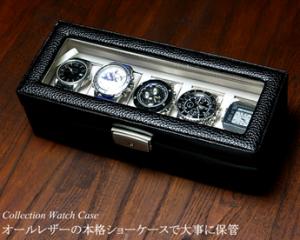 http://item.rakuten.co.jp/cameron/wb002bk/