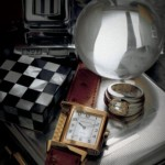 http://www.jaeger-lecoultre.com/JP/ja/luxury-watches/our-history-1#55click=megamenu