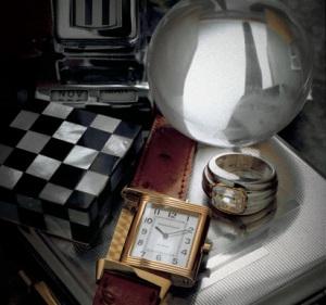 ちょっと待って!腕時計を買う前に知りたいジャガー・ルクルトの魅力