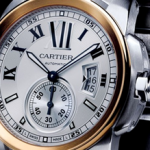 http://www.luxury-insider.com/features/2012/-profile-calibre-de-cartier-2012