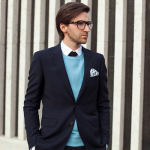 http://www.fashionblogy.cz/robinbery/15