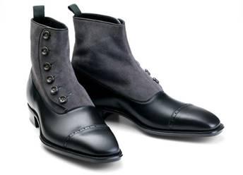 歴史に名を刻む本物の革靴老舗ブランド7選