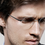 http://vizioeyewear.com/eye-wear-products/