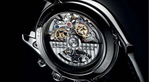 差をつけるならコレ!男のこだわり!自社製ムーブメントの腕時計15選