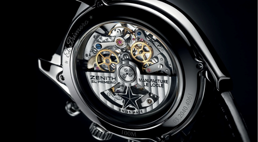http://www.zenith-watches.com/jp_jp/el-primero-chronomaster-1969-164.html 引用