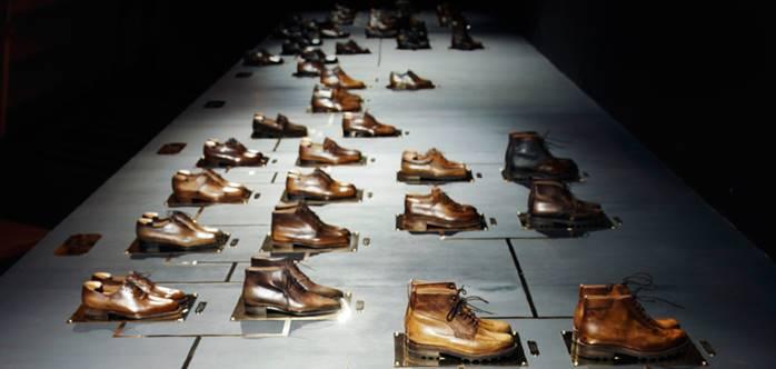 感性の鋭いビジネスパーソンのためのフランス革靴ブランド3選