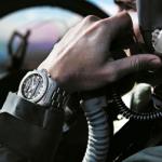 http://luxuryvolt.com/2014/09/breitling-new-pilot-watch-breitling-smartwatch-rechargeable-battery/