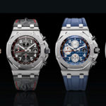 http://www.audemarspiguet.com/jp/press/audemars-piguet-sihh-2014-press-folder