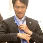 http://suit.blog.jp/tag/%E5%8D%8A%E6%B2%A2%E7%9B%B4%E6%A8%B9%E3%83%8D%E3%82%AF%E3%82%BF%E3%82%A4