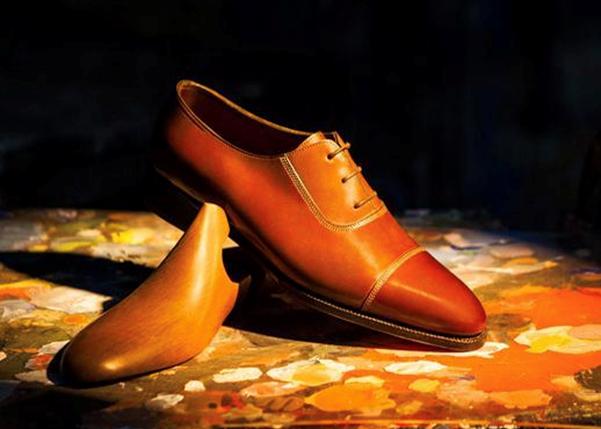 世界のセレブが愛用!高級紳士靴人気ブランド厳選5選