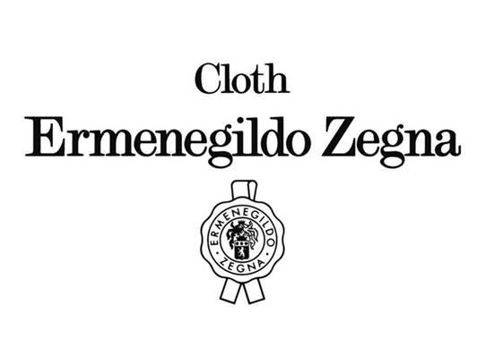 http://shin-u.biz/category/fashion/