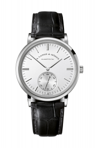 http://www.alange-soehne.com/ja/timepieces/saxonia/#saxonia-automatic/introduction/380-027