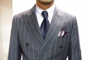 http://ameblo.jp/avance-aoyama/entry-11600401557.html