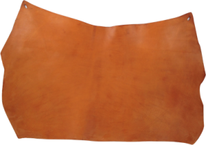http://www.jfjbaker.co.uk/equestrian-leather/bridle-shoulders/ 引用