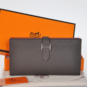 http://www.ofashions.com/product/hermes-bearn-wallet-original-clemence-leather-h208-graphite/