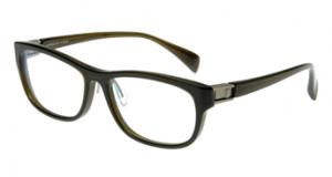 http://www.ohmyglasses.jp/brands/japonism/frame/japonism-jp-006-2