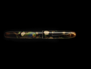 http://www.pilot-namiki.com/jp/collection/yukari-royale/parrot-with-peach/