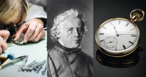 http://www.gentlemansgazette.com/jaeger-lecoultre-180-years-watchmaking/