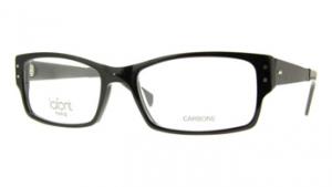 https://www.coolframes.com/glasses/lafont-paris-designer-eyewear/inspiration-mens-prescription-eyeglasses.html
