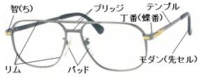 http://www.koizumiya.jp/monosiri.htm