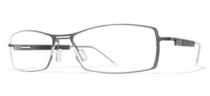 http://www.markus-t.com/web/glasses/titan/
