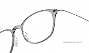 http://www.taihodo.net/glasses/brand/lindberg%EF%BC%88%E3%83%AA%E3%83%B3%E3%83%89%E3%83%90%E3%83%BC%E3%82%B0%EF%BC%89