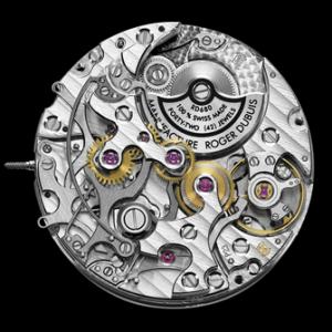 http://www.rogerdubuis.com/jp/movements/chronograph/1239-rd680.html 引用