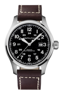 http://www.hamiltonwatch.com/ja/collection/khaki/field/auto-44mm/h70625533