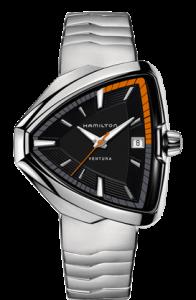 http://www.hamiltonwatch.com/ja/collection/american-classic/ventura/elvis80-quartz/h24551131-ventura-elvis80-quartz