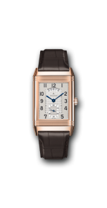 http://www.jaeger-lecoultre.com/JP/ja/watches/grande-reverso-duoface/3742521#55click=version