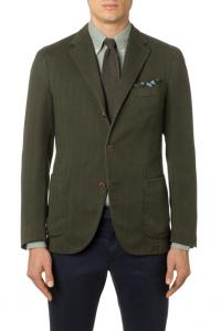 http://shop.boglioli.it/it_it/giacche/k-jacket-spina-di-cotone.html 引用
