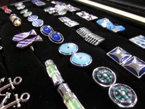 http://www.azabutailor.com/blogs/shinjuku-east/2011/09/