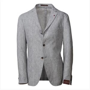 引用:http://www.jacketrequired.jp/men/item/685068