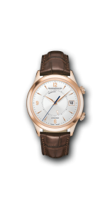 http://www.jaeger-lecoultre.com/JP/ja/watches/master-memovox/1412530#/t1
