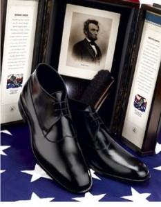http://www.shoe-collection.jp/fs/shoe/c/johnstonmurphy