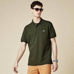 http://www.lacoste.jp/clothing/new_arrival?filters%5Bgendergroup%5D%5B%5D=male&filters%5Bcategories.id%5D%5B%5D=38