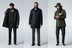 引用 http://www.mackintosh-philosophy.com/mens/news/2015coat-fair.html