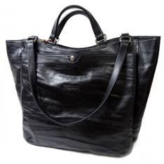 http://store.shopping.yahoo.co.jp