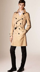 引用 https://uk.burberry.com/mens-trench-coats/