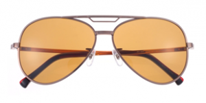 http://ptolemy48.jp/eyewear/36/