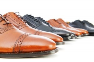 http://sugumote.tokyo/leather_shoes_select/ 引用