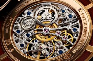 http://www.ablogtowatch.com/jaeger-lecoultre-master-ultra-thin-squelette-watch/