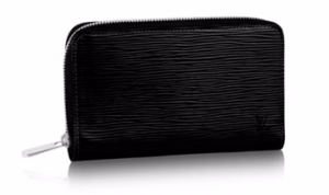 http://uk.louisvuitton.com/eng-gb/products/zippy-compact-wallet-epi-006474