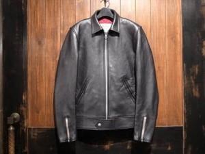 引用:http://addict-clothes.com/category/blog/info_addict-clothes-new-vintage/page/2/